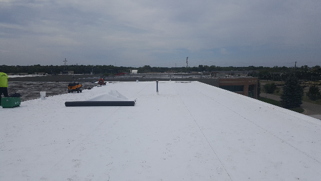 wixom-roofing-1
