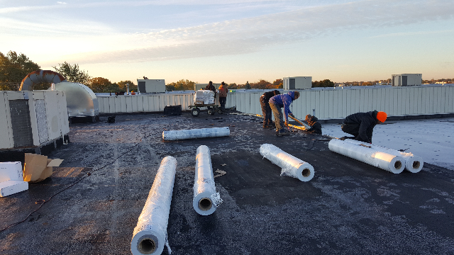commercial-roofing-warren-mi-2
