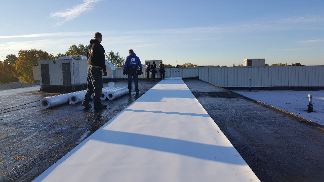 commercial-roofing-warren-mi-3