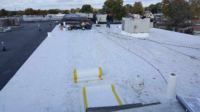 commercial-roofing-warren-mi-4
