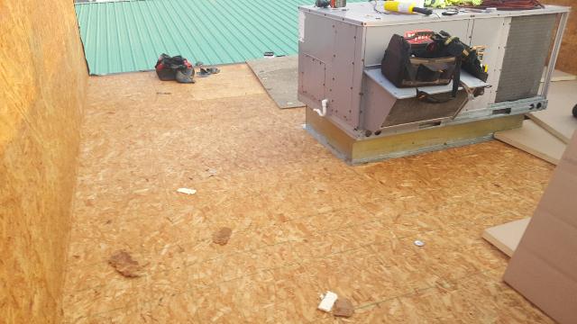 utica-roofing-1