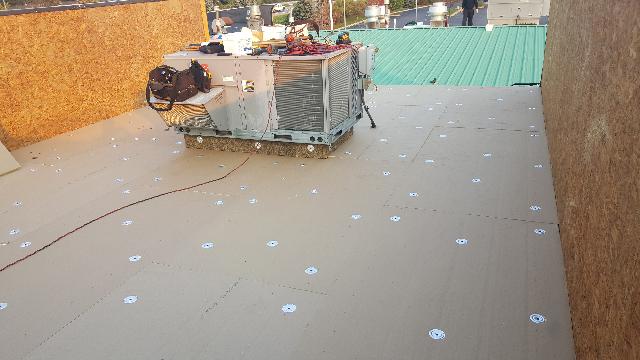 utica-roofing-2