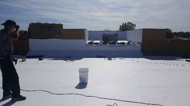 utica-roofing-4